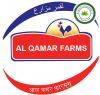 Al Qamar Farms