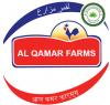 Al Qamar Farms